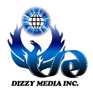 DizzyMedia